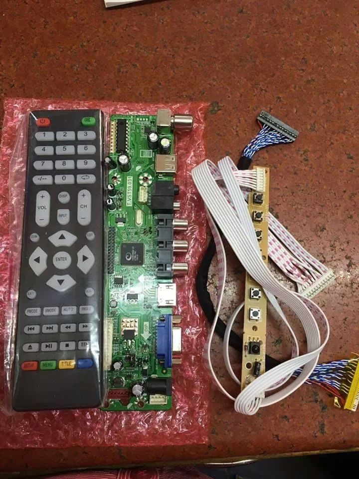 T.VST59.031 firmware flash file download - firmware bin ...