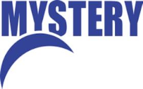 mysterty