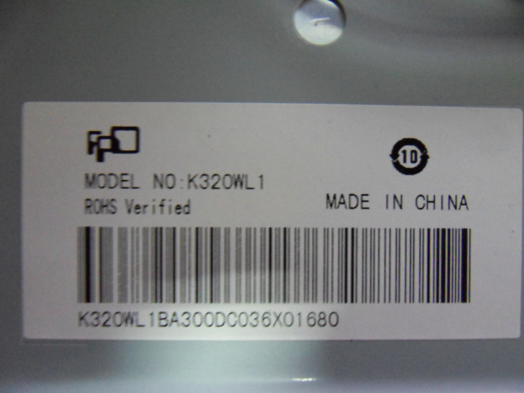Firmware update problem with led tv - January - Forums