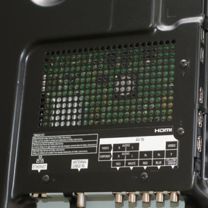 Panasonic_TC-P55ST60