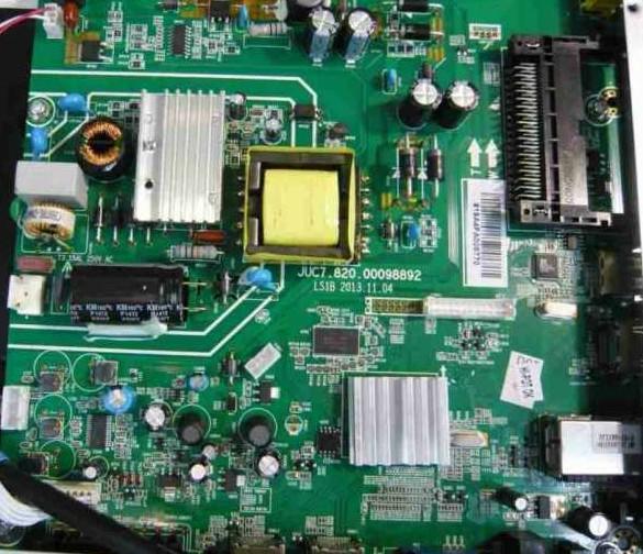 Download firmware bbk smp021hdt2