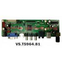 VS.T5964.81 firmware download